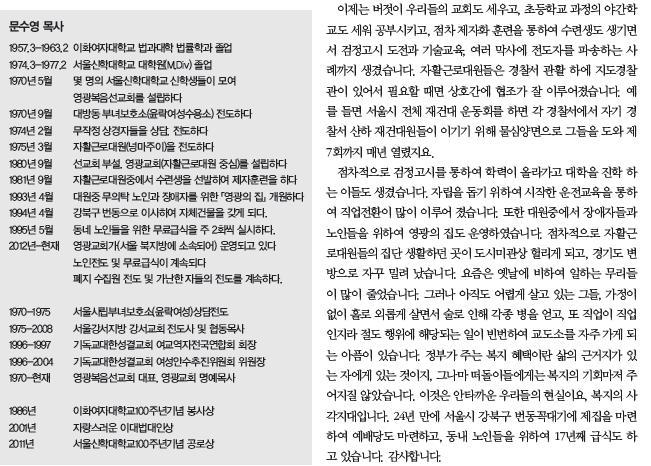 문수영2.JPG